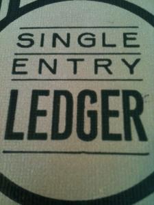 Ledger 2